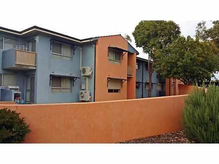 House - 3/71 Norbury Way, L...