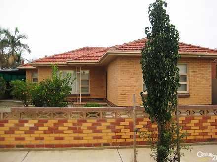 House - 3A Myponga Terrace,...