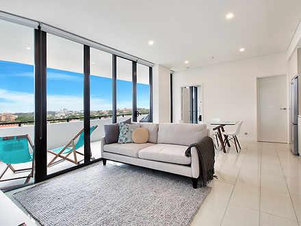 Apartment - 965/2 Cooper Pl...