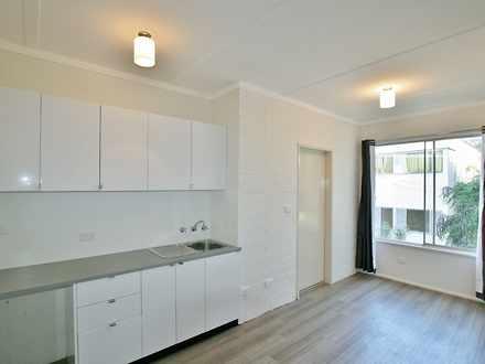 Apartment - 36/1 Caroline S...