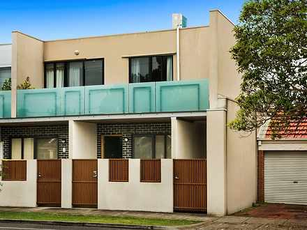 Apartment - 7/434 Kooyong R...