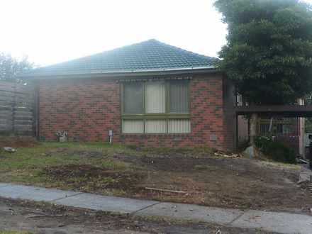 House - 4 Mathew Flinders A...