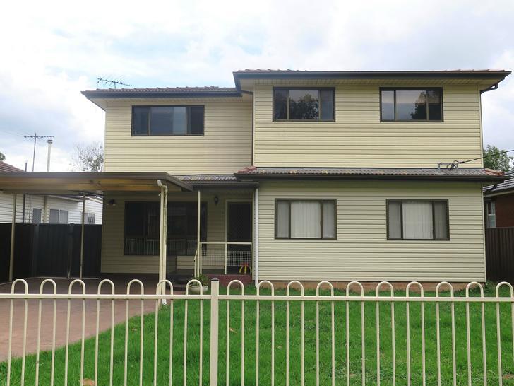 House - 8 Elebana Street, C...