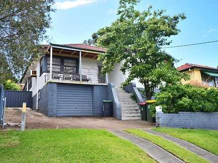 Other - 19 Angus Avenue, Wa...