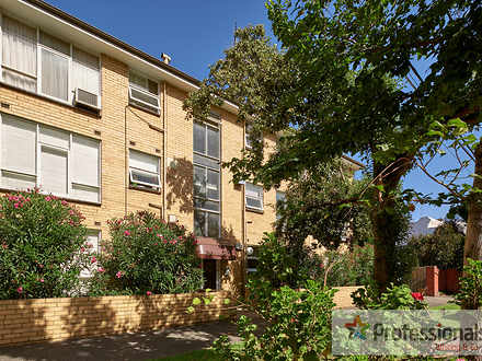 Apartment - 37/233 Canterbu...