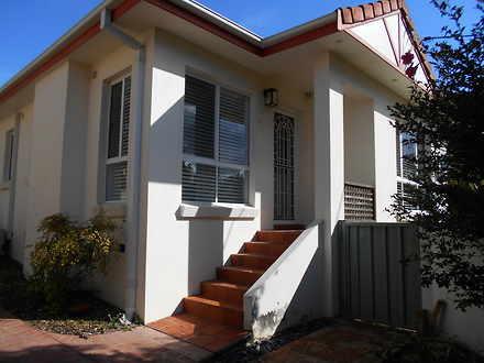 Villa - 1/6 Animbo Street, ...