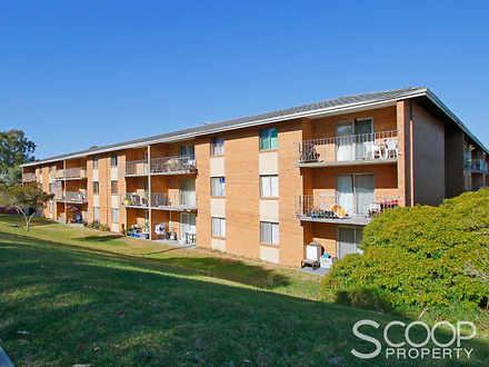 Apartment - 5/4 Southend Ro...