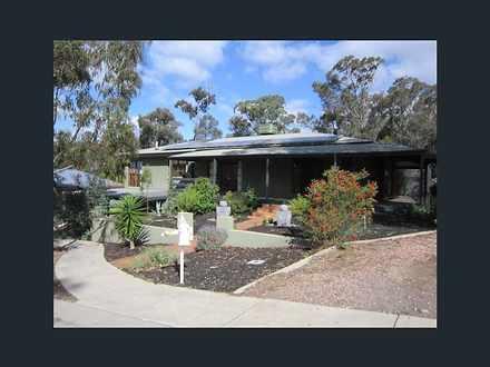 House - 163 Edwards Road, K...