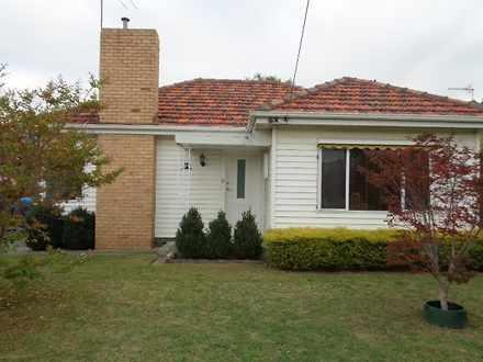 House - 1 Cormac Street, Pr...