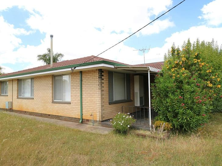House - 224 Fisher Street, ...