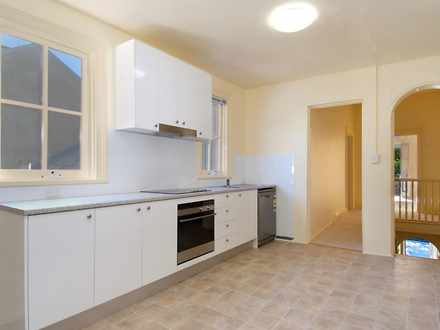 Apartment - 100A Nelson Str...