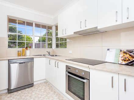 Apartment - 11/257 Pacific ...