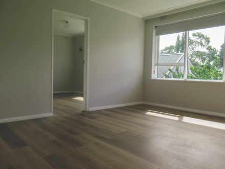 Apartment - 8/30 Finlayson ...