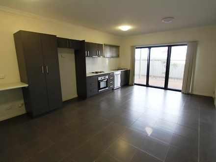 Apartment - 3/60 Morgans St...