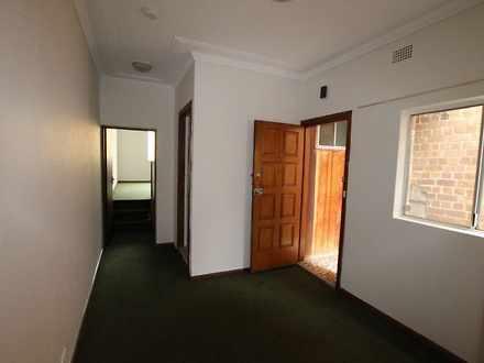 Apartment - 1/131 Enmore Ro...