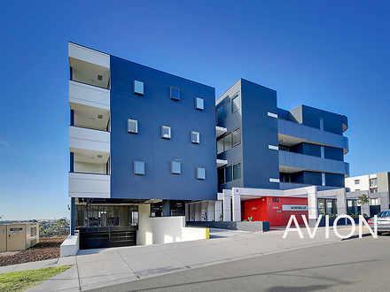 Apartment - 206/80 La Scala...