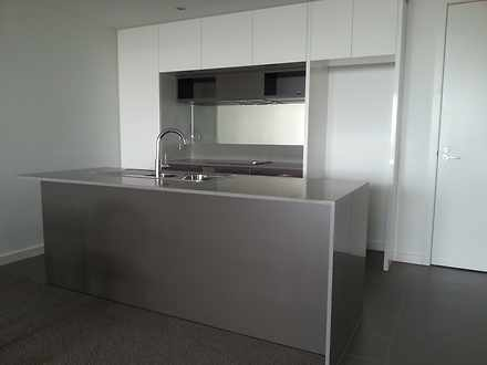Apartment - 43/17 Eucalyptu...