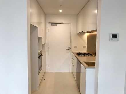 107/251 Canterbury Road, Forest Hill 3131, VIC Apartment Photo
