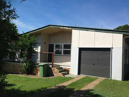 House - 15 Roberts Avenue, ...