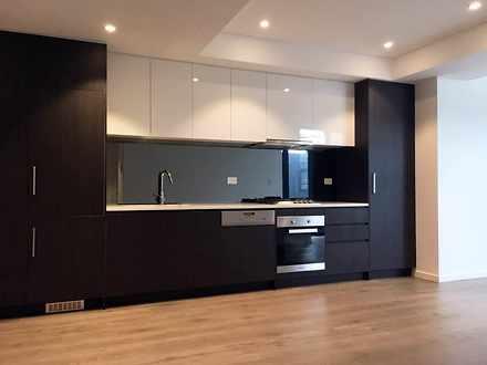 Apartment - 22/67-75 Smith ...