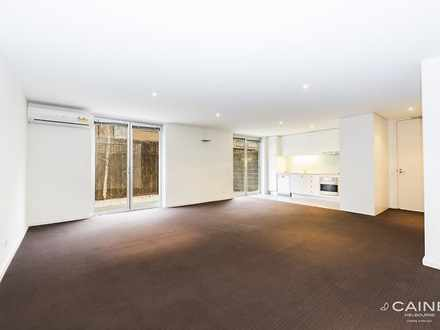 Apartment - 3/45 Pakington ...