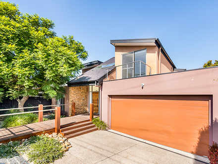 House - 70 Marriage Road, B...
