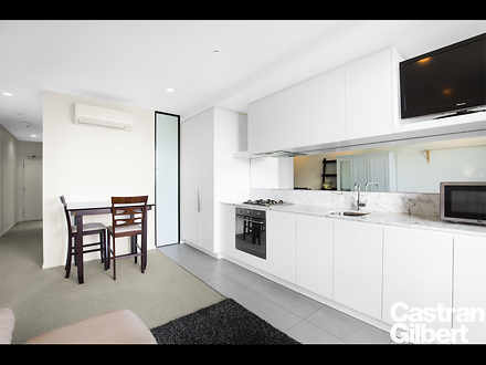 Apartment - 903/52 Park Str...