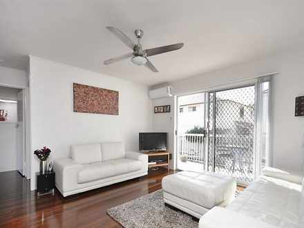 Unit - 5/39 Gordon Street, ...