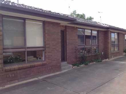 House - 3/12 Grant Street, ...