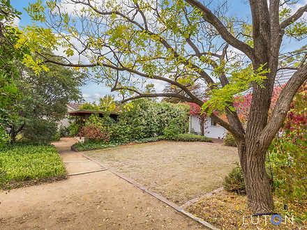 House - 34 Melbourne Avenue...