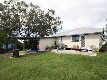 House - Mooball 2483, NSW