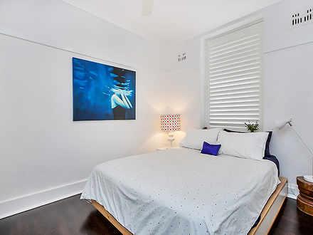 Apartment - 1A/7 Wylde Stre...