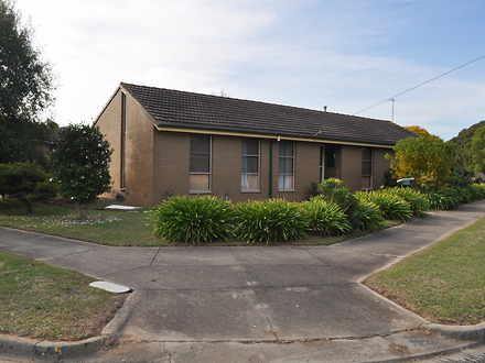 House - 5 Treloar Street, S...