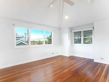 Apartment - 90A Pitt Road, ...