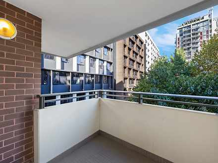 Apartment - 220/16-20 Smail...