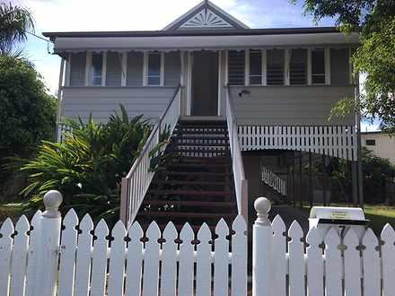 House - 7 Estate Street, We...