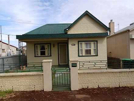 House - 165 Gypsum Street, ...
