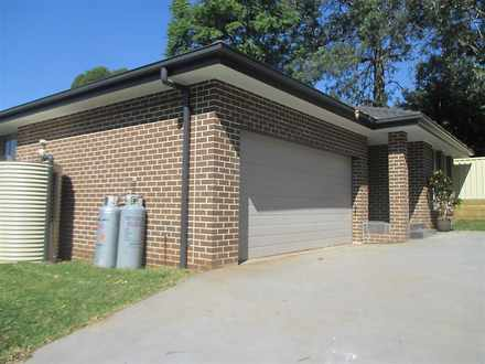 House - Tregear 2770, NSW