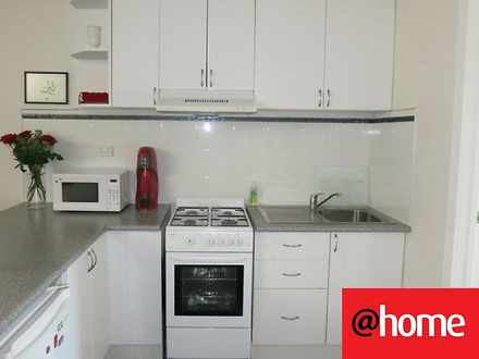 Apartment - 6/16-18 Howick,...