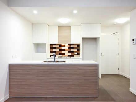 Apartment - 52/306 Charlott...