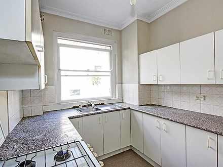 Apartment - 3/138 Edgecliff...