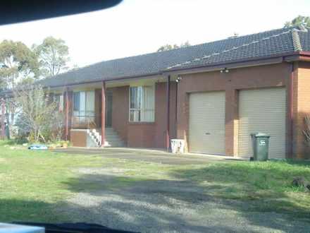 House - 115 Duncans Lane, D...