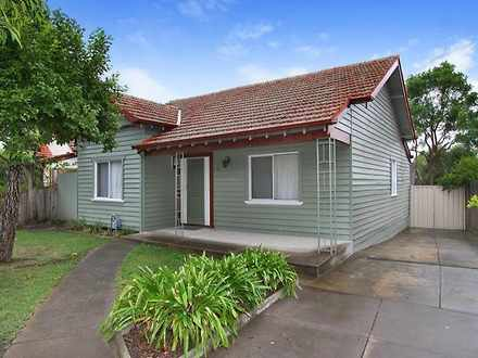 House - 6 Lane Crescent, Re...