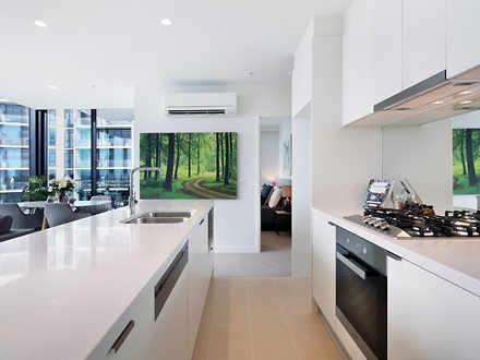 Serviced_apartment - City R...
