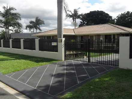 House - 56 Claremont Drive,...