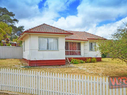 House - 16 Townsend, Lockye...