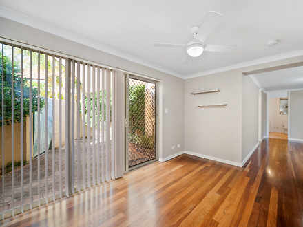 Apartment - W5/24 Pearson S...