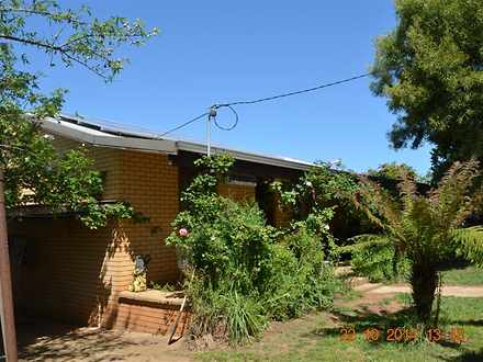 House - 3996 Tumut Road, Ba...