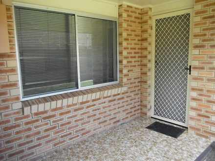 Unit - 1/12 Marlyn Avenue, ...