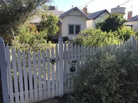 House - 143 Lemon Avenue, M...